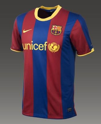 barcelona fc 2011 jersey. Barcelona-FC-Jersey-2011